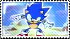 Sonic Cd Stamp by NeppyNeptune