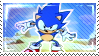 Sonic Cd Stamp by NeppyNeptune