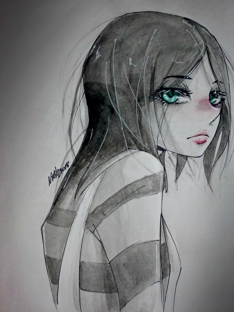 [Busqueda] Necesito algun que otro tema.... Alice_liddell_by_336anime-dcai9oh