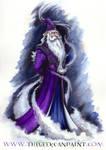 Harry Potter: Book 1 - Bonus Illustration