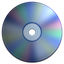 DVD by LayZ85