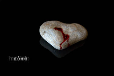 Blood of Omaha by Inner-Alsatian