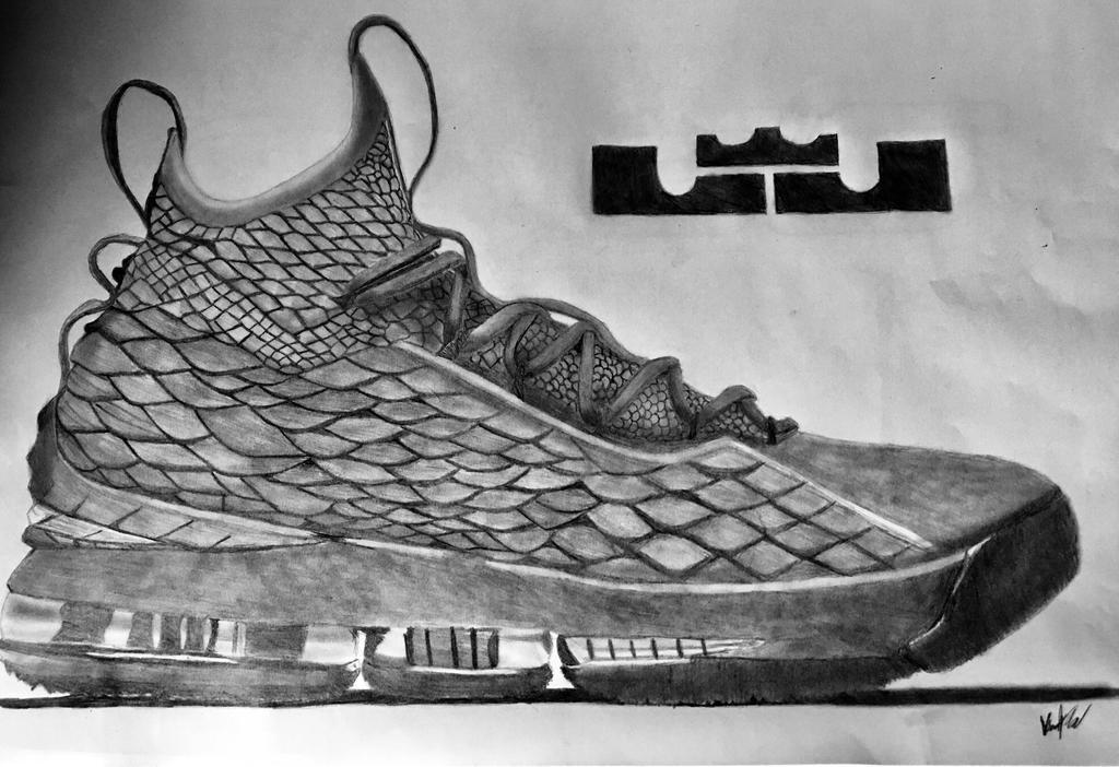 Is A Size  Shoe Big