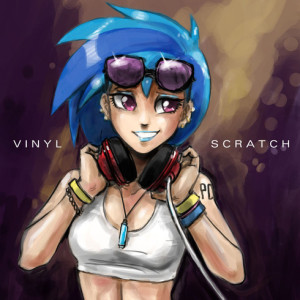 UchihaStephen's Profile Picture