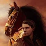 A Miraculous Horse