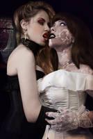 Eternal Lust by Adrytl
