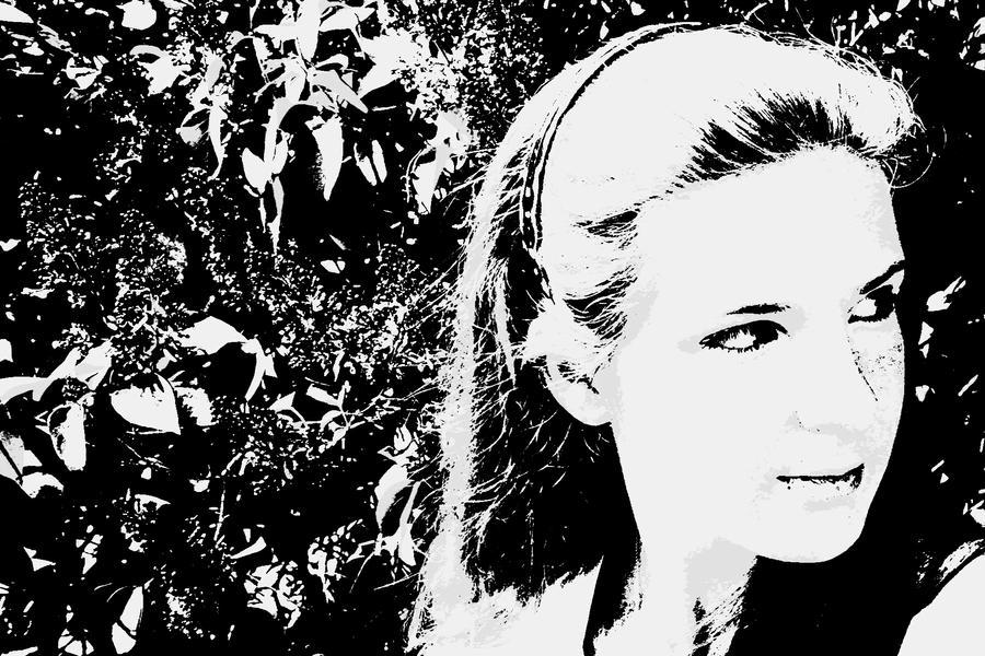 LosAnnas's Profile Picture