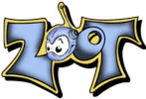 Zootslash's Profile Picture