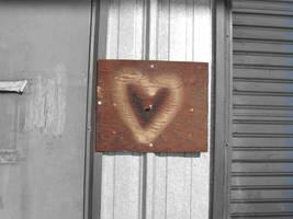 firm heart by lonelyalchemy