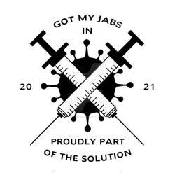 Jabs In