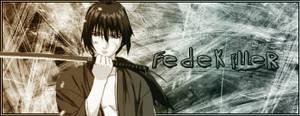 Kenshin sig