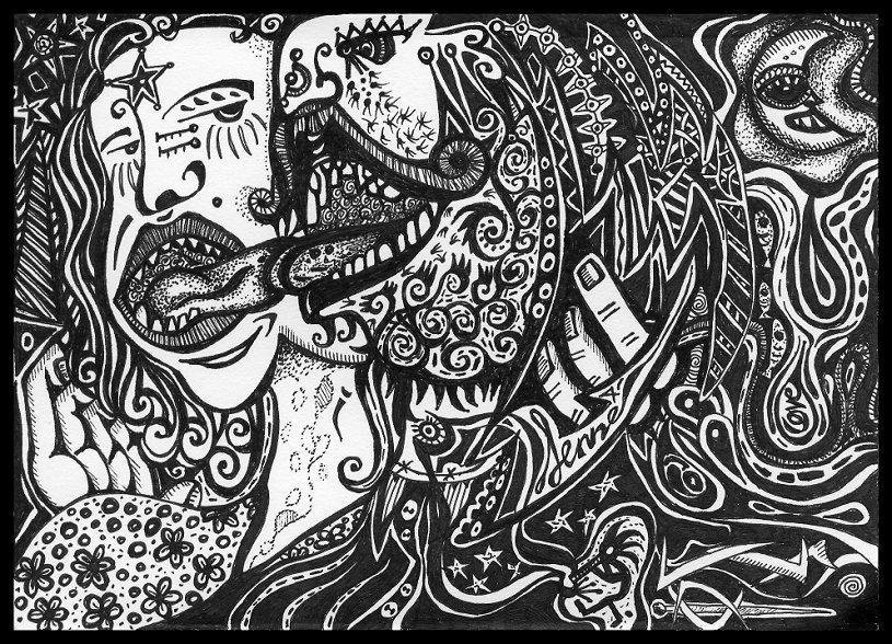 Pathos by jele