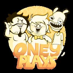 Oney Plays by IanZeep