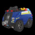 PAW PATROL/BLENDER RENDER:chase s car