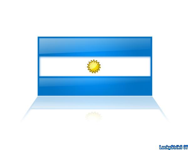 Imagenes de nuestro simbolo nacional