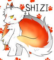 Changed Game|ShiZi by NightMarePointer