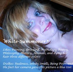 ID Version 1.5 by White-Summoner