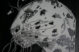 nicolerenaedallaire's Profile Picture