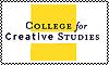 CCS Stamp by Javadoodle