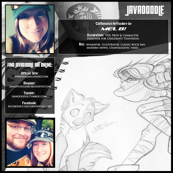 Javadoodle's Profile Picture