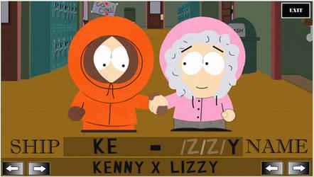 Kezzy