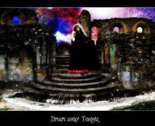 Dream away tonight by TheWitch