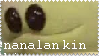 008 by Pili627