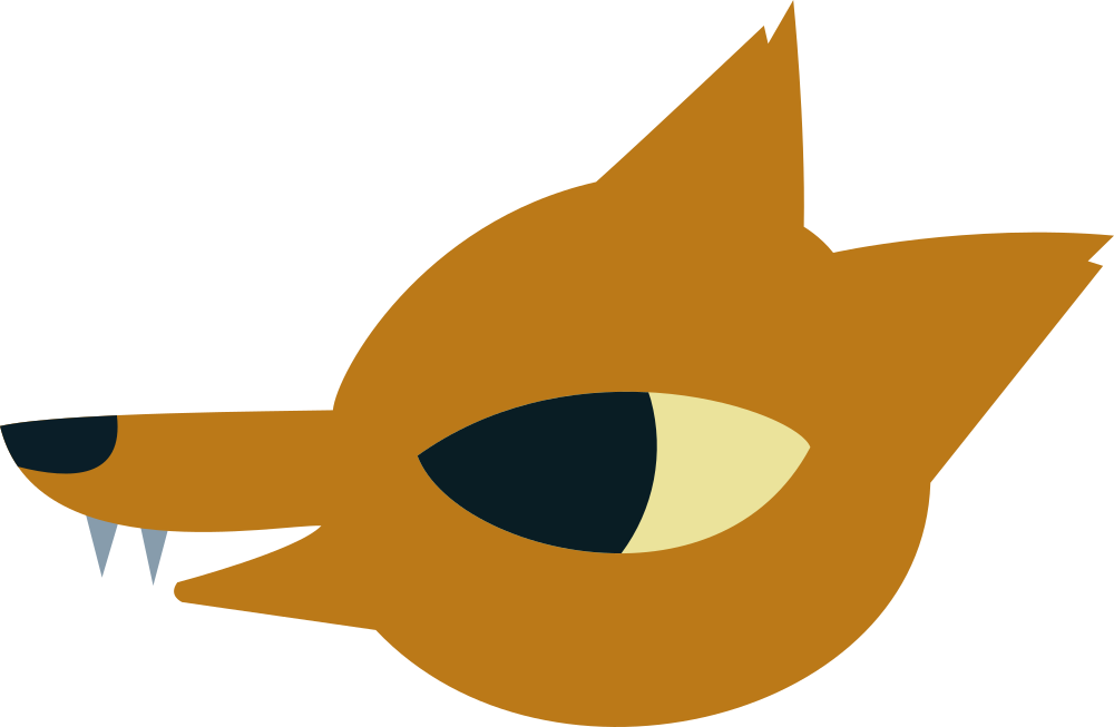 Gregg Vector Icon from NITW by TimsManter
