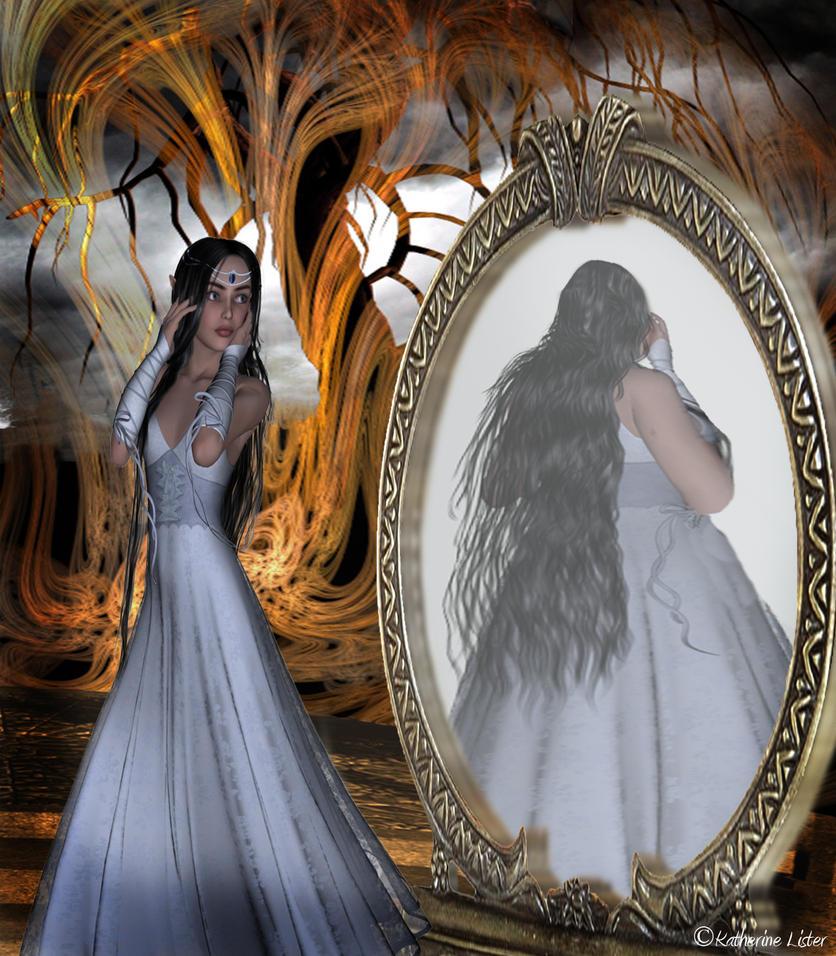 anorexia mirror male - photo #33