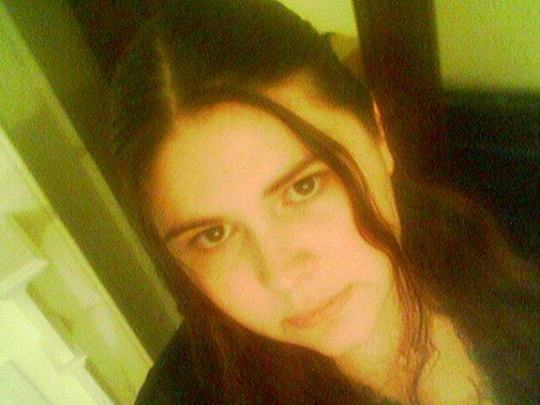 pskate1's Profile Picture