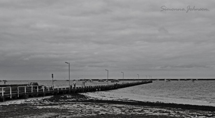 a walk to the jetty pdf