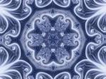 Kaleidscopic spirals