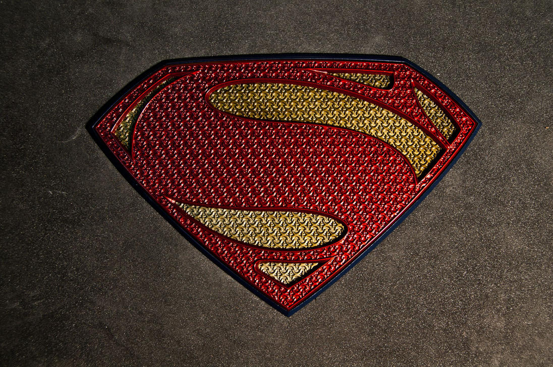 The religion of Superman Clark Kent  KalEl  Adherentscom