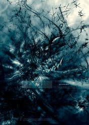 Dynamo by kfx