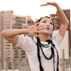 Pierrot ID