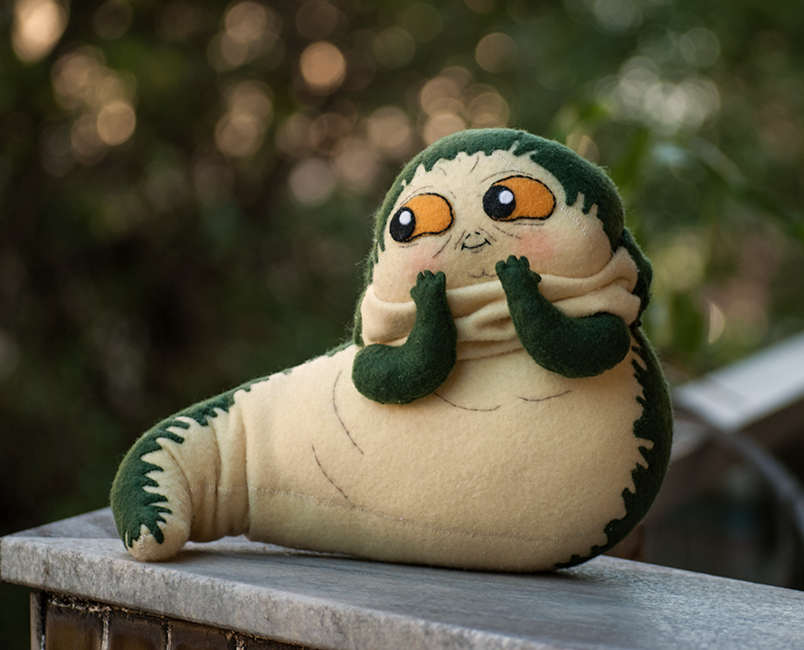 jabba_by_pumpkin_candy-d7yyynd.png