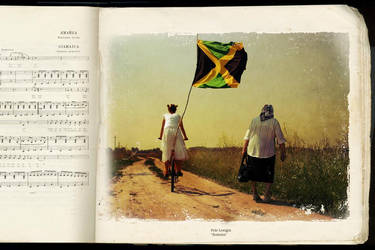 Jamaica  page 2