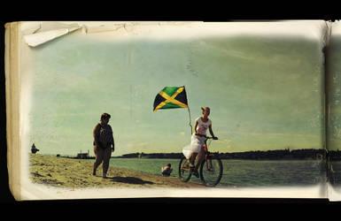 Jamaica page 3