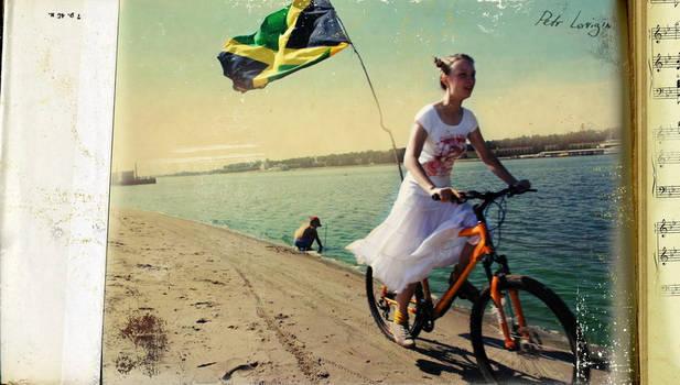 Jamaica page 4