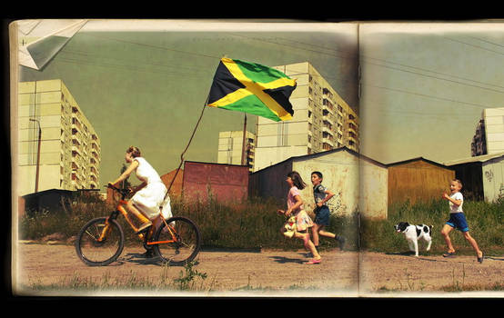Jamaica    page 6