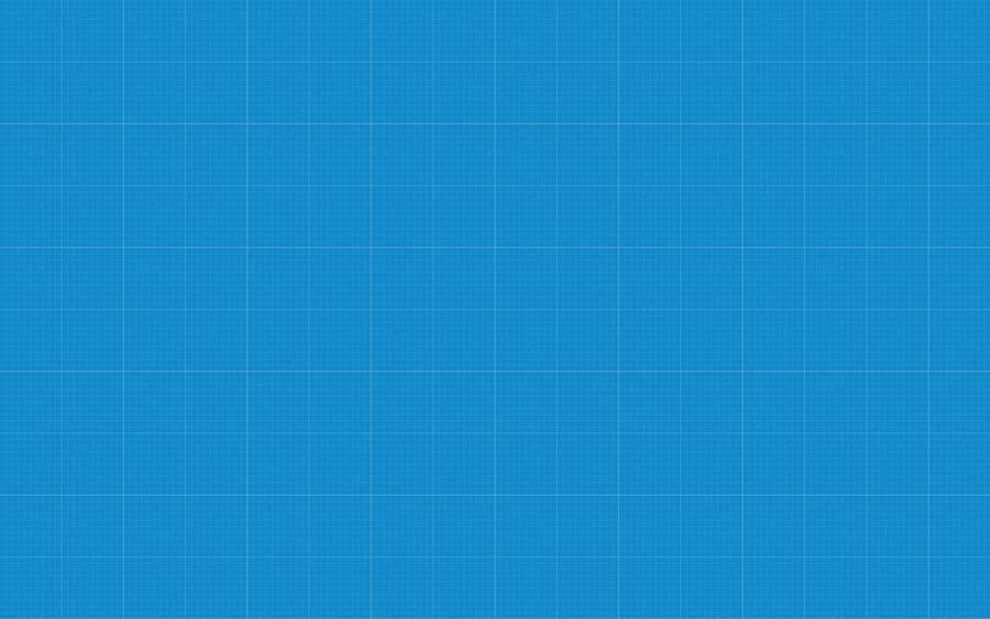 blue grid 2560x1600 by wathew on deviantart