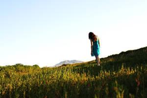 My Last Mistake by DanceOfInnocence