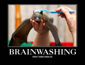 Brainwashing by Tank93