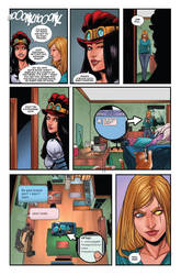 Robyn Hood Ongoing 13 Lett 004