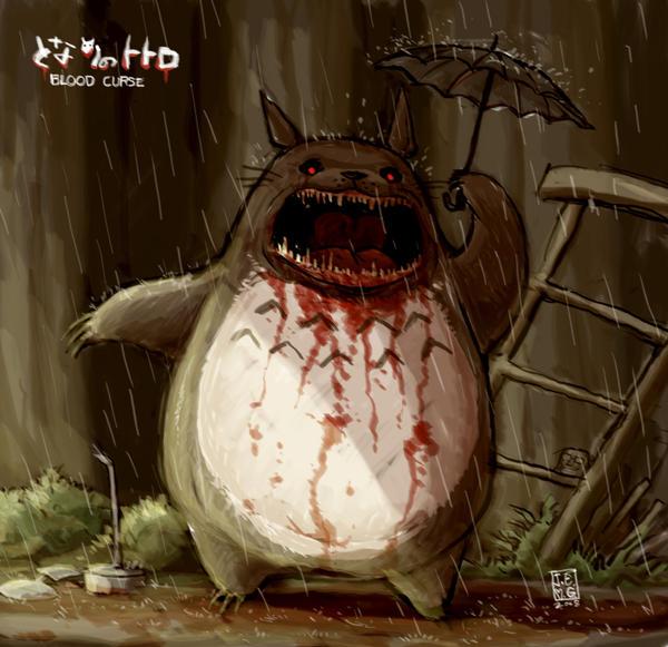 Totoro___New_Translation_by_sachsen.jpg