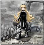 AWTW Alice