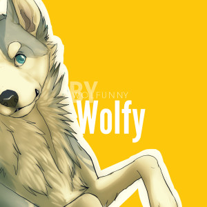 Wolfunny's Profile Picture