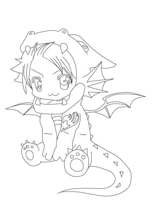 Snap Anime Colorear by In temp on DeviantArt photos on Pinterest