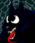 Werewolf Venom