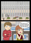 Maddie in America - Volume 2 - Page 19